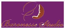 Baronesse Studio - salon de frumusete - Victoriei - Bucuresti